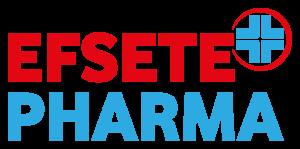 EFSETE Pharma